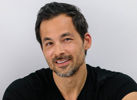 How Form Nutrition Became A B Corp, with Damian Soong