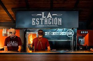 LA_ESTACION_72DPI (3 of 80).jpg