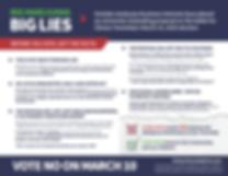 Marijuana Ballot Proposal Fact Sheet.png