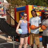 Parkville Fair Fun