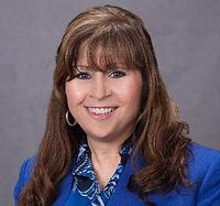 Rosemarie Copper, Chesapeake Bank of Maryland