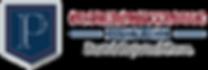 Pinder Plotkin LLC Logo