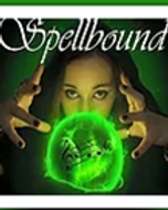 SpellboundBand.png