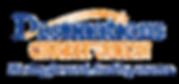 Destinations Credit Union Logo