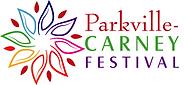 parkvillefestivallogosmall.png