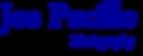 Club Z! Logo