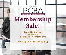 Parkville Carney Business Association.pn