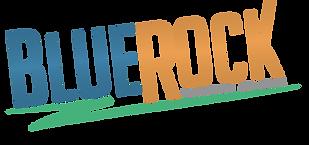 BlueRock Logo broken apart.png