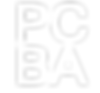 PCBA Logo