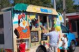 Parkville Fair Food