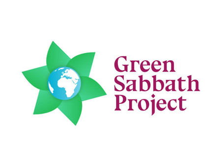 DWI Joins the Green Sabbath Network