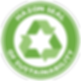 hazon_seal_large_new star.png