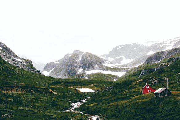 jotunheim-minjpg