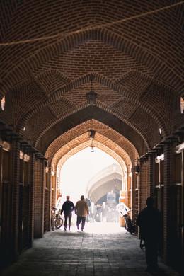 iran-minjpg