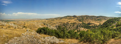 anatolia