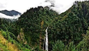 blacksea_waterfall.jpg