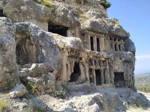 tos-antik-kentijpg