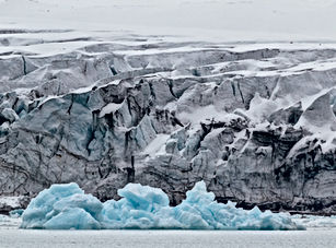 moreno patagonya-min.JPG
