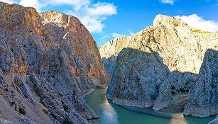 kemaliye kanyonu.jpg