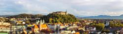 ljubljana_panorama