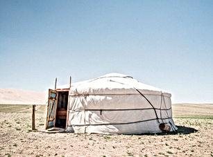 moğol çadırı.JPG