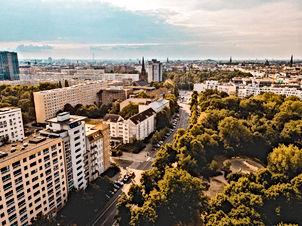 berlin_view_2.jpg