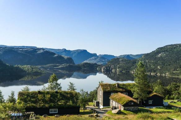 preikestolen_fjellstuejpg