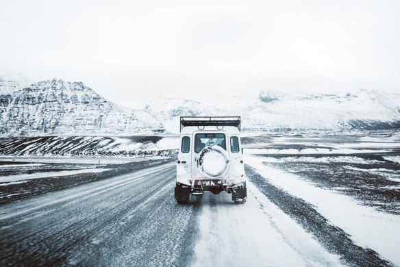 iceland_roadjpg