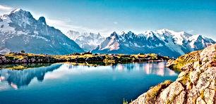 lac_blanc.jpg