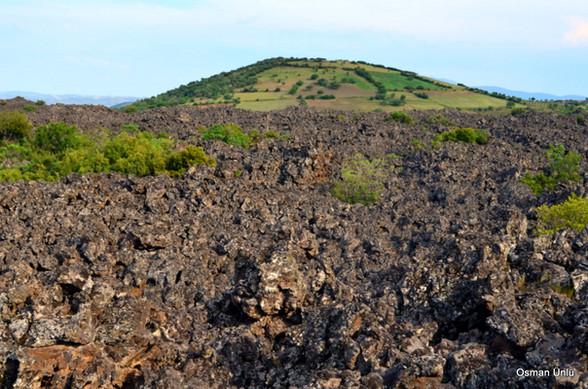 kula-volkanik-jeoparkjpg