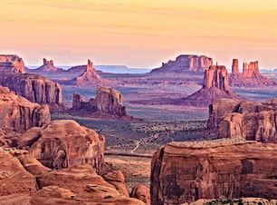 grand_canyon_2.jpg