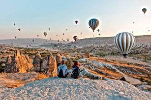 cappadocia_balloons.jpg