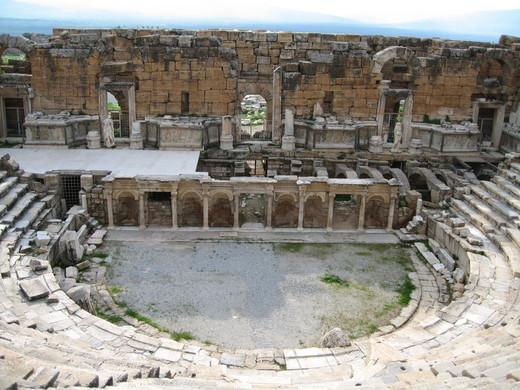 philadelphia-antik-kentijpg