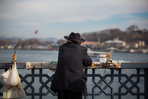 istanbul-3-minjpg