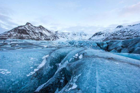 iceland_glacierjpg