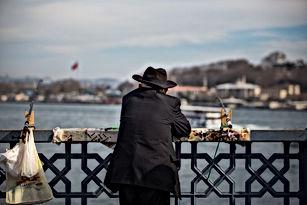 istanbul 3-min.JPG