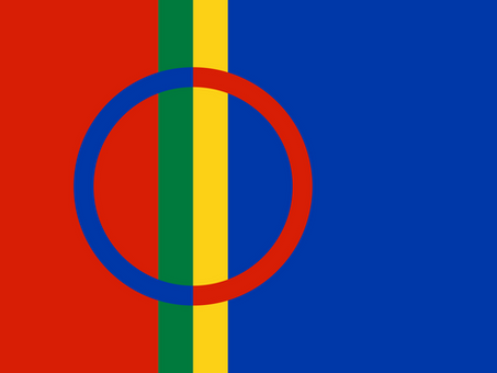İskandinavya'nın Kanayan Yarası: Sámiler
