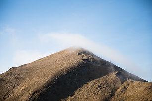 auvergne volkanları.jpg