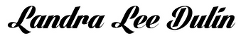 landra logo