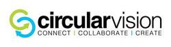 Circular Vision logo