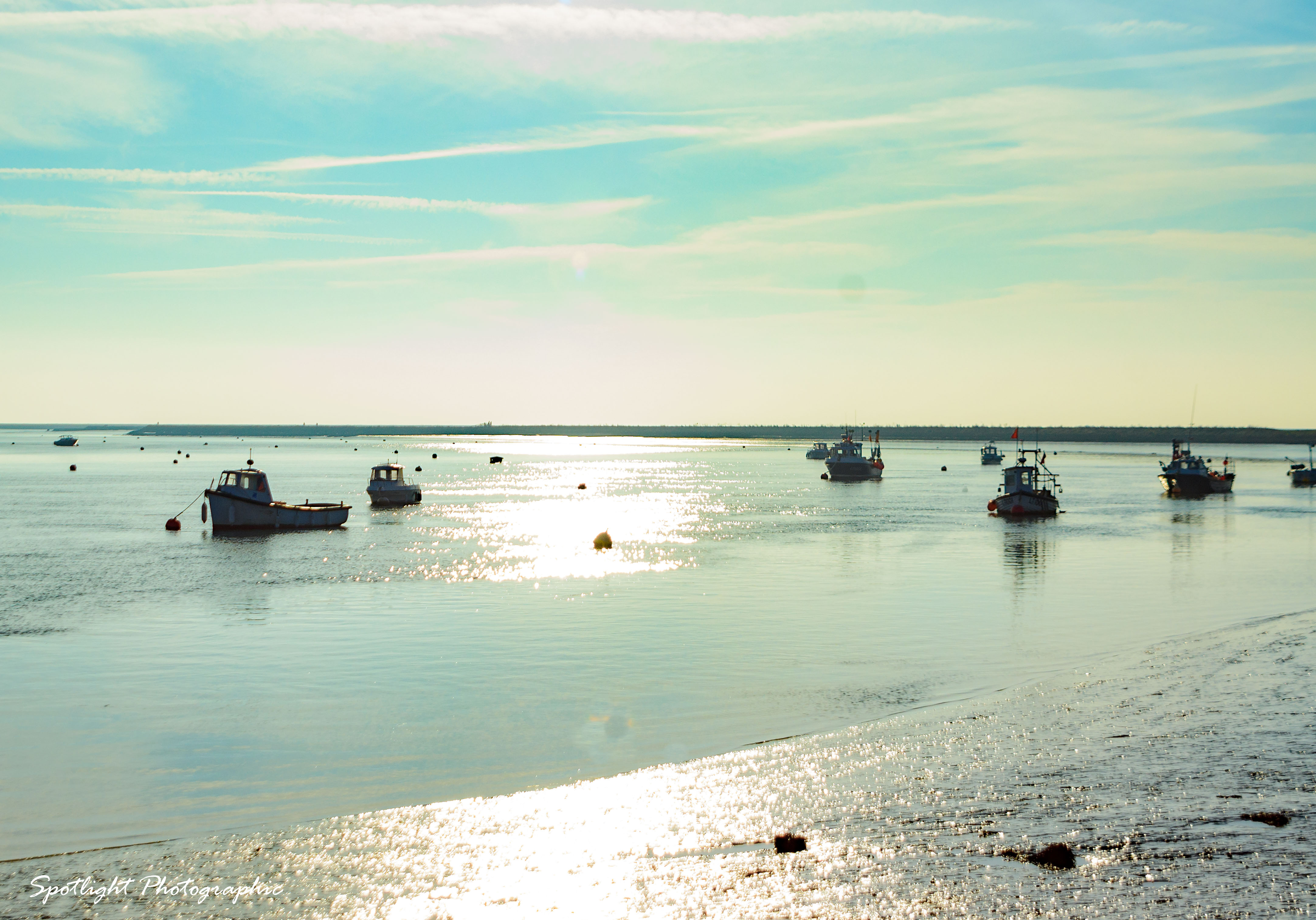 Orford harbour2