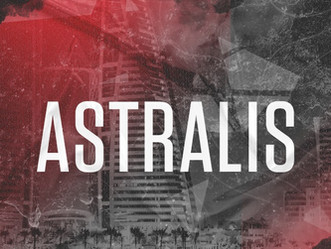 BLAST Spring Series Preview: Astralis