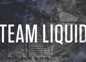 BLAST Spring Series Preview: Liquid