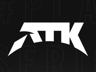 ATK revamp roster, plan for North America move