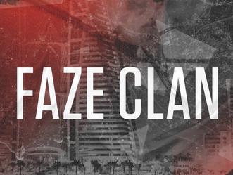 BLAST Spring Series Preview: FaZe