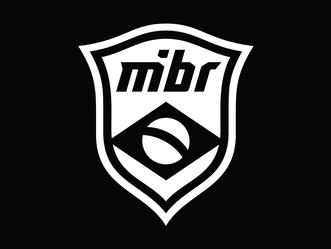 BLAST Spring Series Preview: MIBR