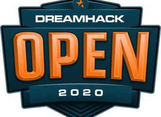 DreamHack Open Summer 2020: NA - Odds Preview