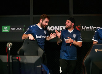 zews Is the Scapegoat for MIBR's Real Problems