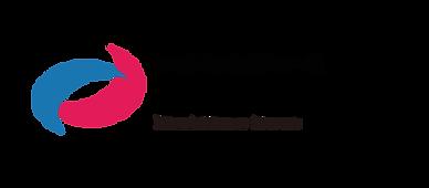 charmant-logo.png