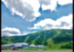 otoyama-jam-background.png
